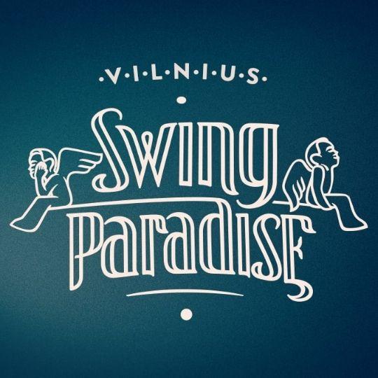 Swing Paradise